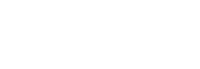 Breda University of Applied Science